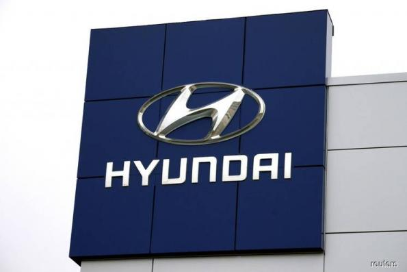 Hyundai, Kia Motors to develop new solar charging tech
