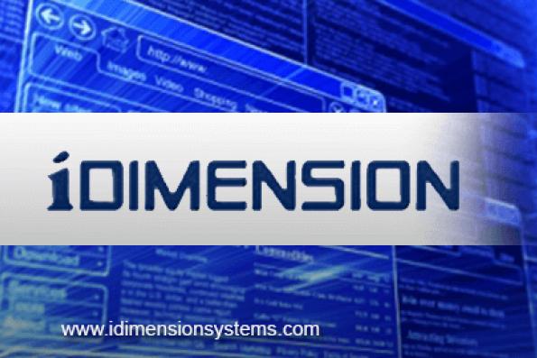 Idimension slapped with UMA query