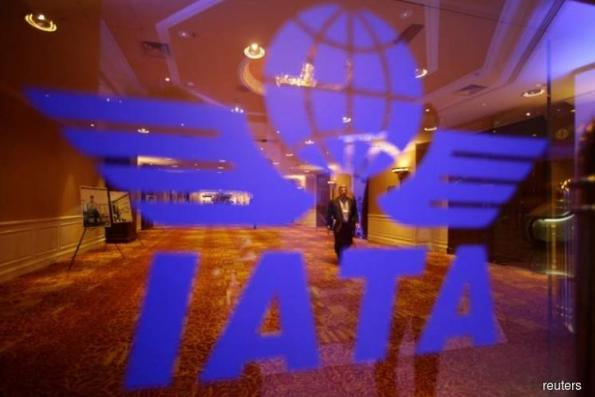 IATA and CAAS to launch global safety predictive analytics centre in Singapore