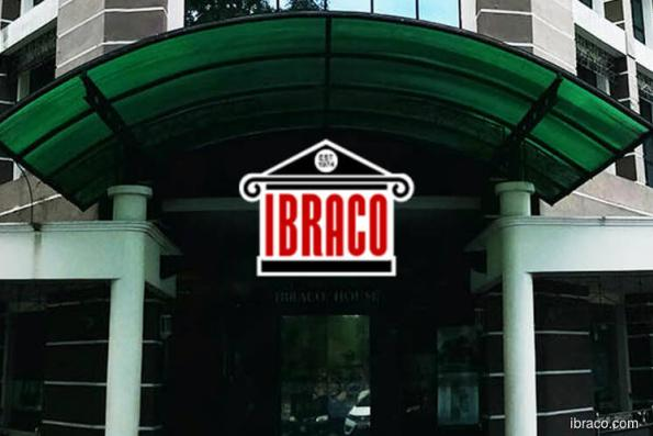 Ibraco's planned RM25.5m building sale to major shareholder fair and reasonable, says Kenanga IB