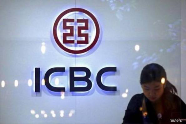 ICBC leads Asian jet lessor buying spree