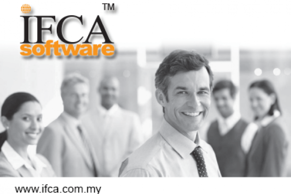 ifca_software