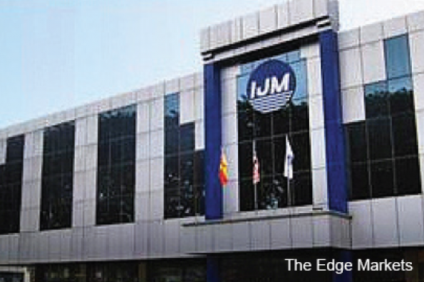 Best deals of the year: Best Privatisation: IJM Land - a good exit from property downturn