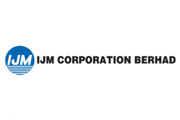 ijm company berhad