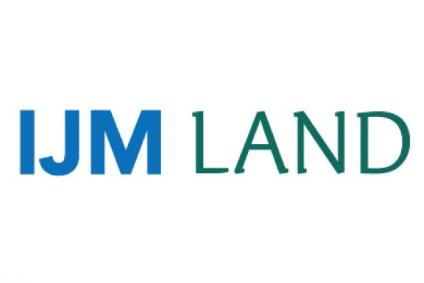 ijm_land