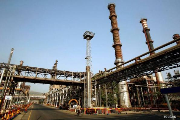 Wave of refinery shutdowns may push India into importing fuel next year