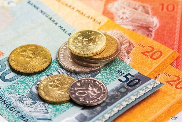 Economists see lower headline inflation until SST 2.0 kicks in