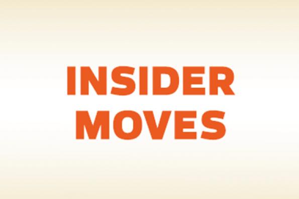 Insider Moves: Mclean Technologies Bhd, Deco Industries Pte Ltd, Shapadu Corp Sdn Bhd, Leweko Resources Bhd, Can-One Bhd, Genkho Candoz Sdn Bhd, Inari Amerton Bhd