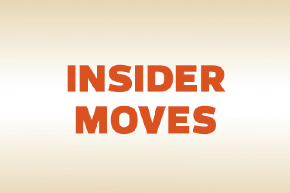 insider-moves