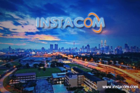 Instacom gets UMA query after share price surges near 21%