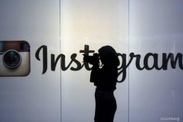 Instagram testing standalone Direct messaging app