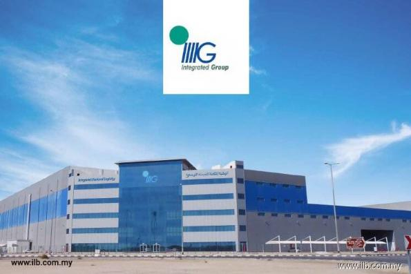 Integrated Logistics sells 50% stake in loss-making Dubai firm for RM50m