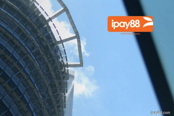 iPay88 doubles payment transactions in 2018