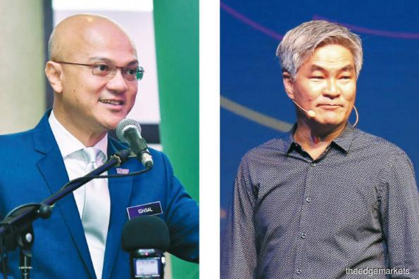 Why Malaysia, MCMC must prevail against piracy, network abuse