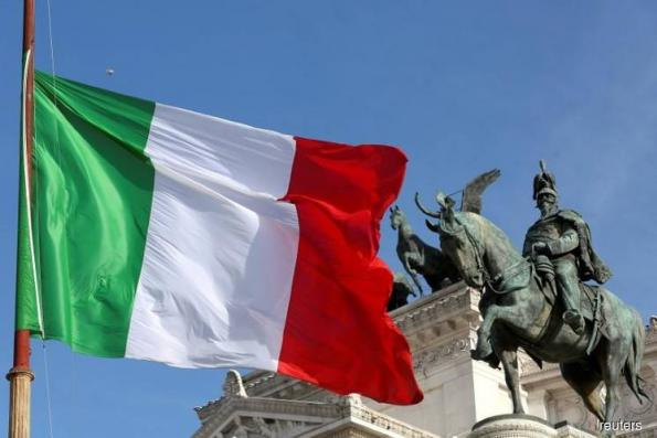 Italy likely to hold national elections on March 4 — media