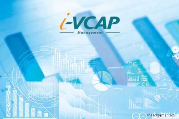 i-VCAP distributes RM8.75m for ETF unitholders in FY17