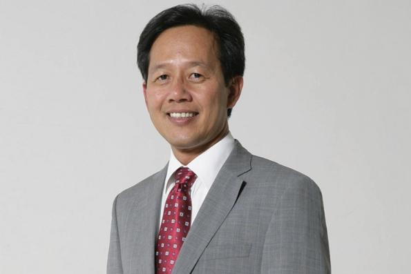 Capt Izham to take over as new Malaysia Airlines group CEO from Dec 1