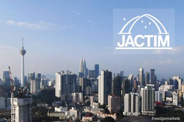 Jactim calls on government to review BNM limit on forex proceeds
