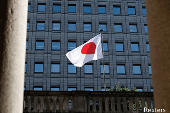 japan-flag_reuters