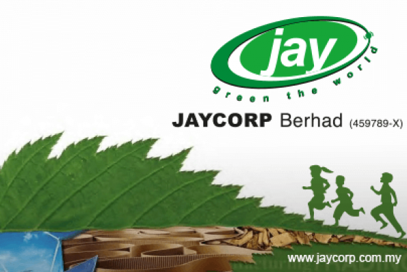 Jaycorp shares up after bagging Sabah construction contract