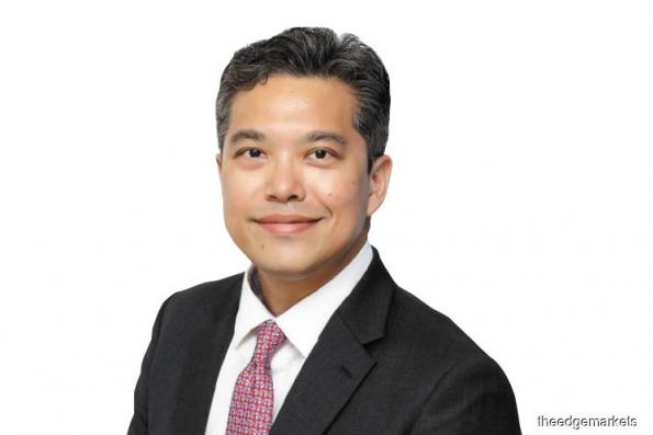 Kong Sooi Lin retires; Jefferi Hashim is the new CIMB Investment CEO
