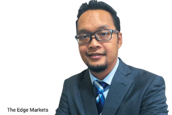 KAF Investment Funds Bhd - Won one individual award