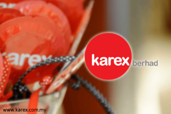 Karex's near-term numbers may face headwinds