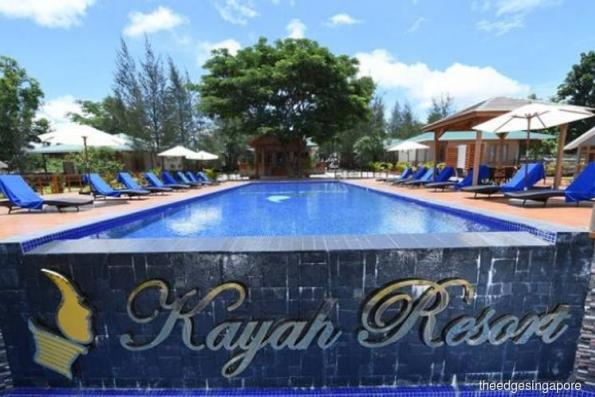 Memories Group makes S$4m acquisition of Kayah Resort in Loikaw