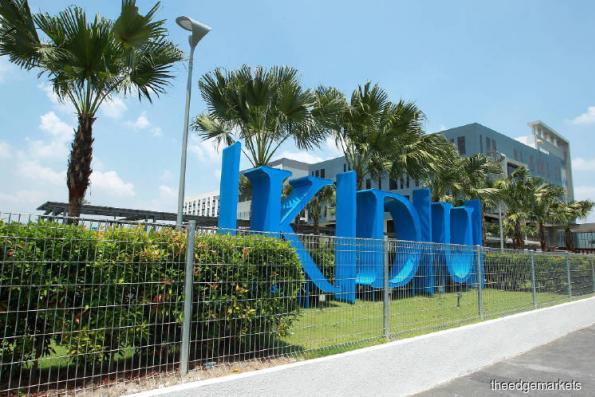 Paramount proposes securitisation exercise