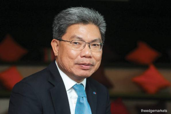 Spate of RHB resignations sets tongues wagging