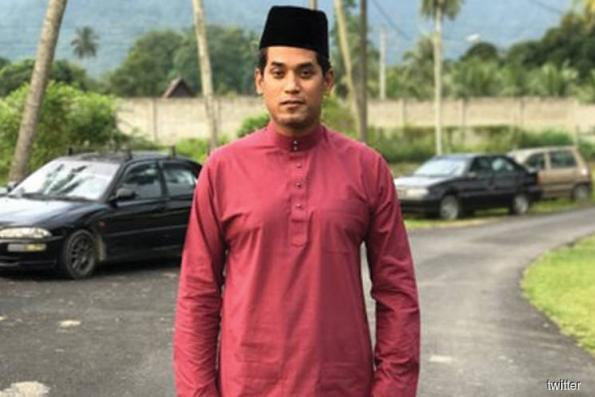 Khairy got it wrong on ratifying anti-discrimination UN treaty, say lawyers group