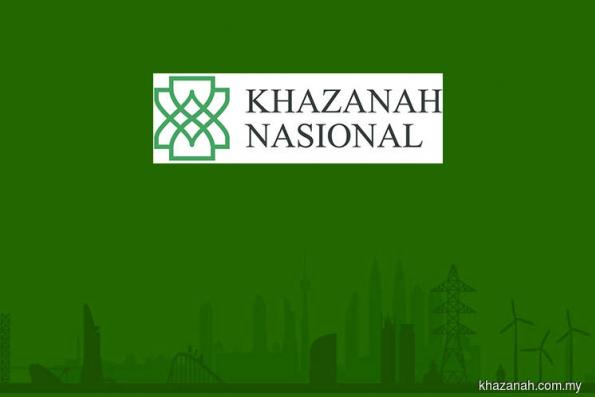 Cover Story: Will Khazanah's assets be sold to reduce government debt?