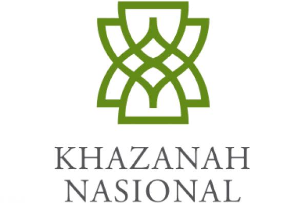 khazanah_national