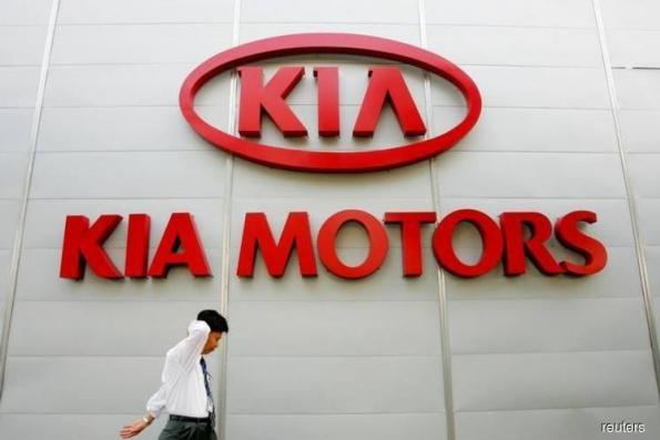 MBf Automobile joins Naza Kia's dealer network, plans RM6.5m investments