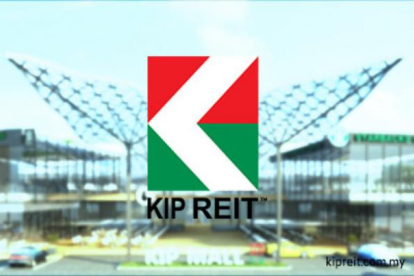 Muted debut for KIP REIT on Bursa Malaysia