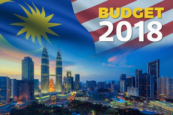 Budget 2018 measures will help boost retail sector, says MRCA