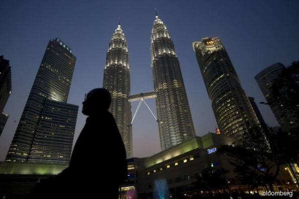 Malaysia's Second Chance at Probing 1MDB on Its Own