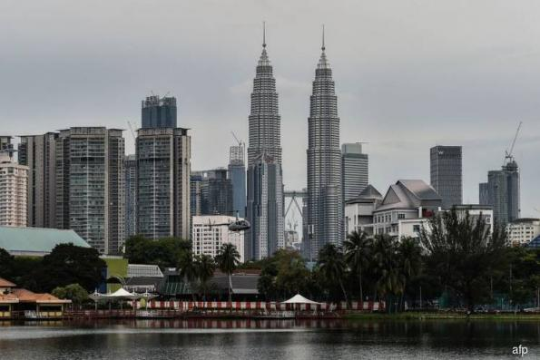 KL confident of balancing books without GST income