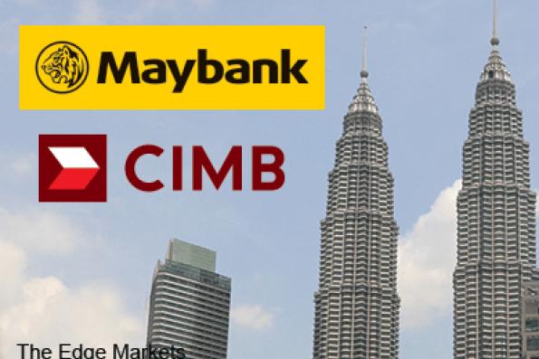klcc_maybank-cimb