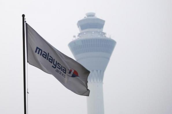 MAHB improving operations at KLIA to boost global ranking