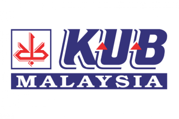 KUB appoints Abdul Rahim as new MD