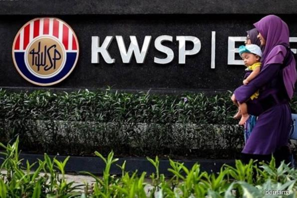 Equities, main contributor of income in 2018 - EPF