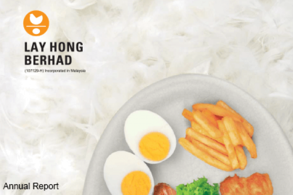 Lay Hong unaware of reason for share price spike