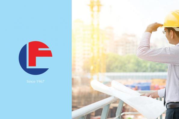 LFE Corp secures RM16m construction job