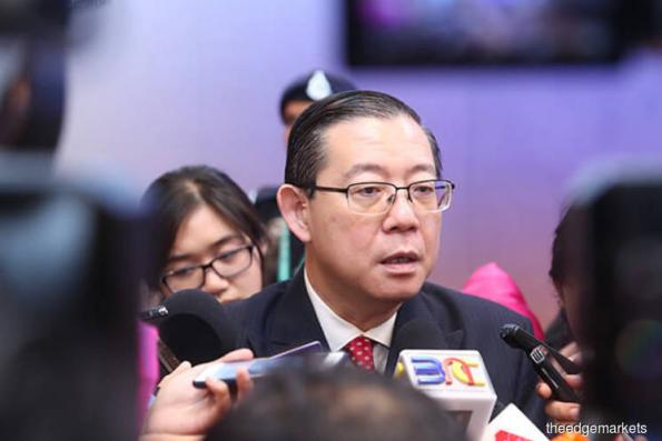 Lower govt equity ownership to reduce crowding-out effect