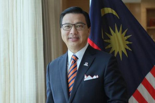 Balakong by-election: MCA confident of getting Malay and Indian votes