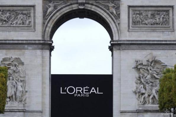 Criticised for overlooking slavery risks, L'Oreal keeps eye on mica, executive says