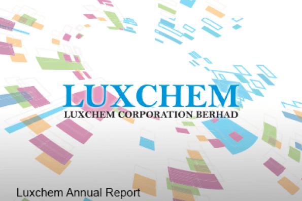 luxchem_corporaton_bhd