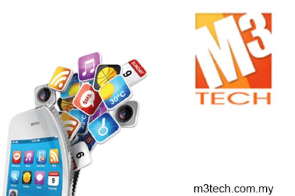 m3-tech-berhad