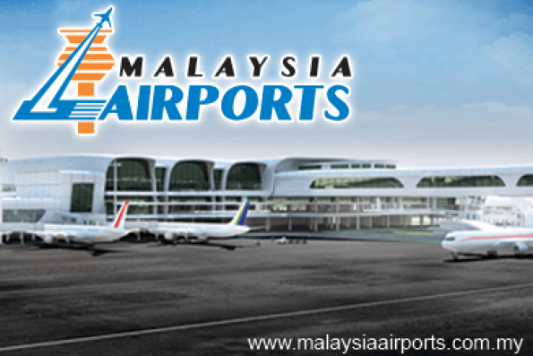 Found: Owners of three 747-200Fs abandoned at KLIA
